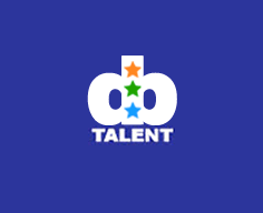 DB Talent Agency